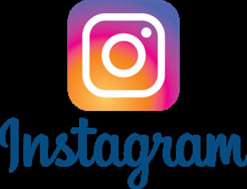 Cómo utilizar Instagram e Instagram Stories para tu Marca Personal