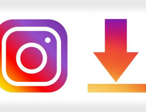 Herramientas y trucos para descargar fotos y vídeos de Instagram de cualquier cuenta