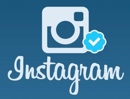 Cómo solicitar la verificación de tu cuenta de Instagram