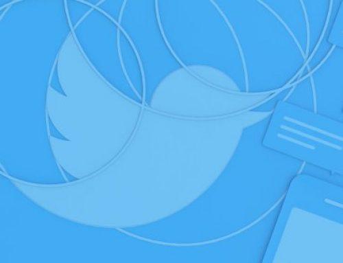 Twitter nos invita a crear juntos nuevas políticas que humanicen la plataforma ¡Participa!