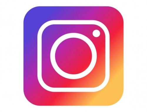 Instagram publica ahora nuestros vídeos de IGTV en nuestros perfiles