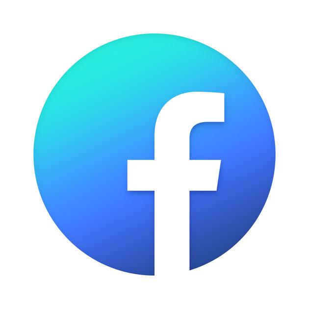 Cómo recuperar una cuenta de Facebook hackeada | Luces y sombras ...