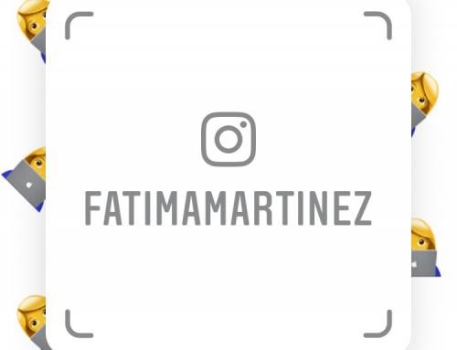 Instagram lanza Tarjetas de Identificación para conectar con nuevos usuarios