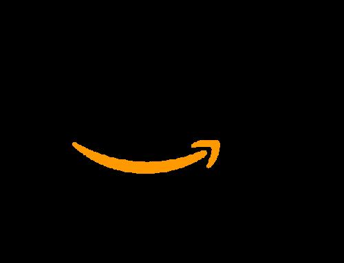 Amazon lanza hoy Envío Gratis durante una semana para todos sus clientes