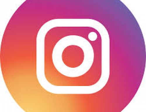 Así será tu nuevo perfil de Instagram