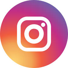 nuevo perfil Instagram