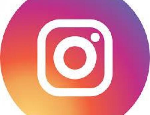 Nuevas funcionalidades de Instagram que quizás no conoces