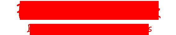 Luces y sombras de las marcas Logo
