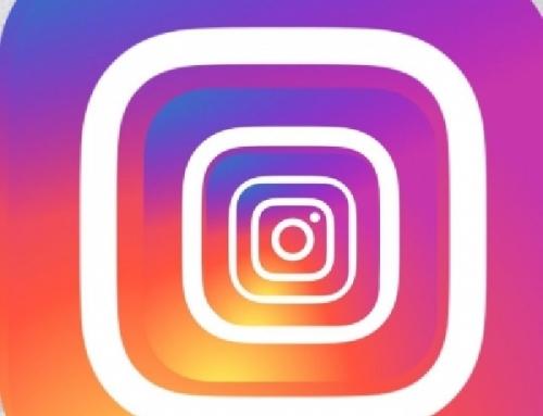 La fiebre de Instagram cualquier cosa por ser Influencer Estudio 2018 H2H