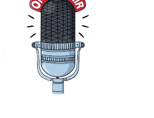Aconvert una estupenda herramienta gratuita para cortar vídeos, audios y podcast