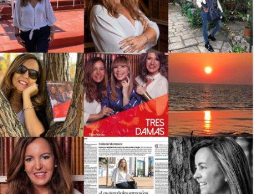 Crea un collage con tus mejores fotos de Instagram resumen 2018