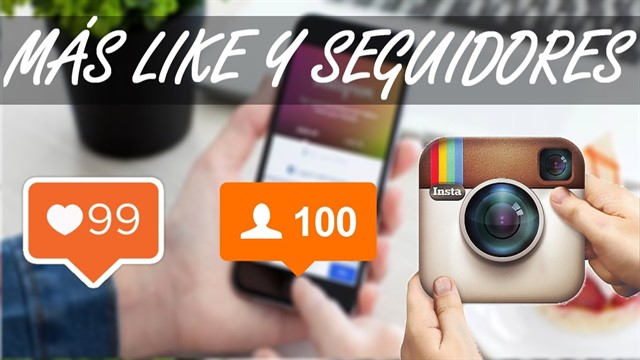 comprar seguidores instagram.jpg