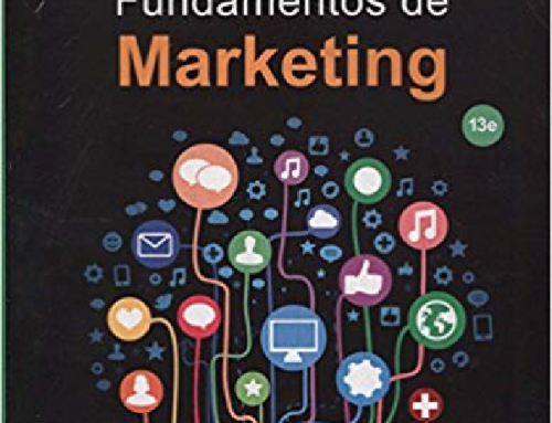 15 Libros de Marketing, Social Media, Marca Personal, Motivación y Management para regalar o regalarte