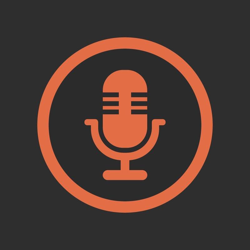 Incluir notas de voz en historias instagtam