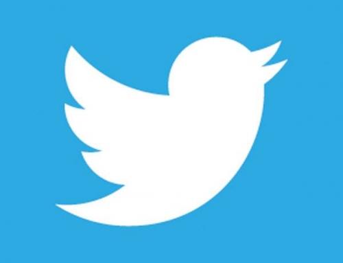 Descubre el nuevo diseño de tu perfil de Twitter