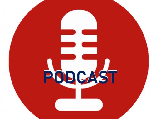 Cómo crear tu propio canal de Podcast de manera muy fácil