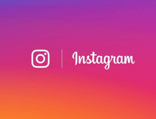 Cómo funciona el algoritmo de Instagram en 2019