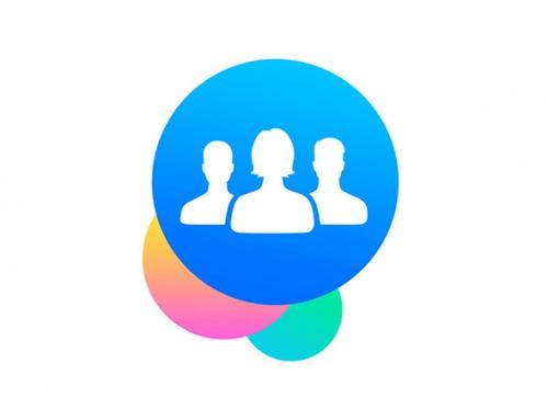 Todas las novedades de los Grupos de Facebook