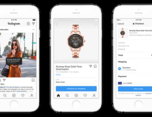 Novedades importantes y nuevas funcionalidades en las historias de Instagram