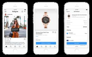 comprar a los influencers en Instagram