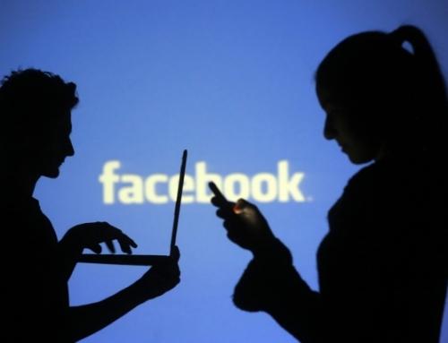 Descubre cuánto y cómo ha invertido cada partido político en Facebook