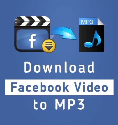 Descarga gratis videos facebook