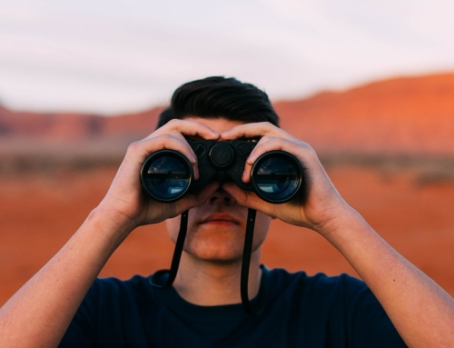 HypeAuditor Influencers Discovery, herramienta para auditar cuentas de Instagram y Youtube