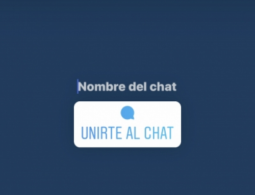 Instagram lanza «Chat en Grupo» para Stories y «Cuestionario»