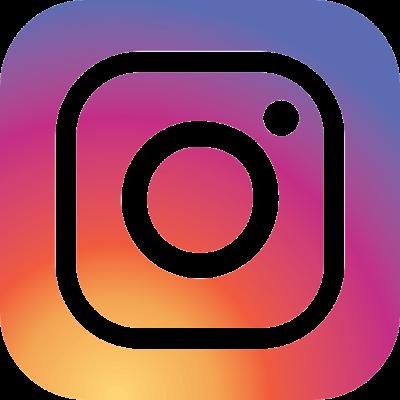 Recuperar cuenta instagram