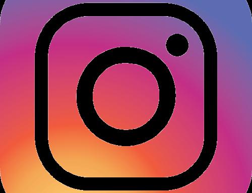 Instagram endurece la política de suspensión y cierre de cuentas