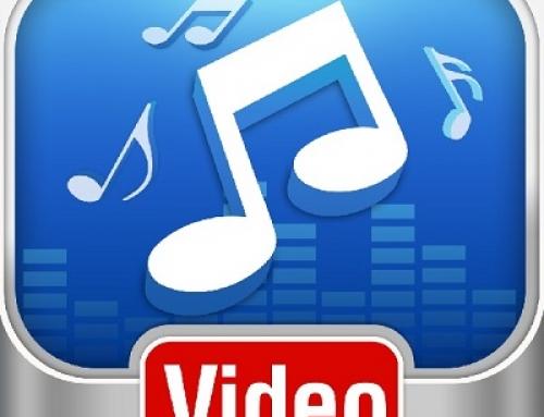 Cómo incluir música gratuita en los vídeos de tu móvil para compartir en redes sociales