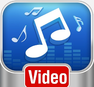 Musica gratuita para videos