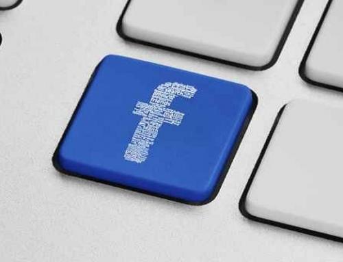 Nueva funcionalidad de Facebook: «Actividad fuera de Facebook»