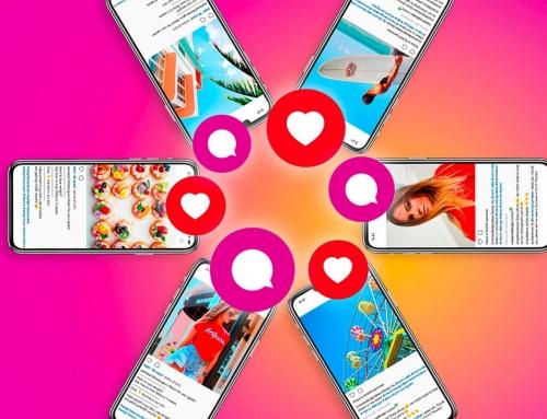 Qué es Instagram pods y para qué sirve