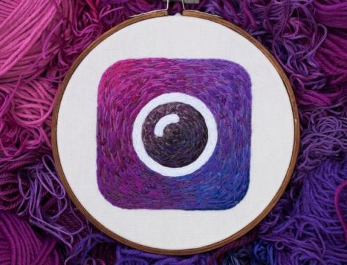 Facebook lanza Threads app de mensajería de Instagram