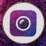 Threads app mensajería movil instagram