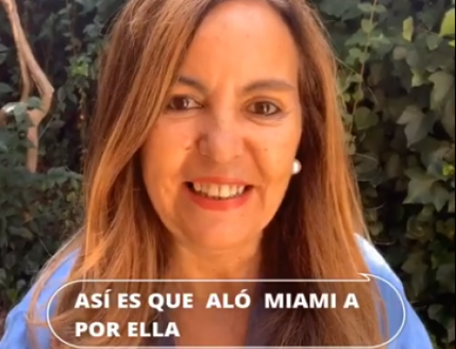 Herramienta para subtitular automáticamente tus vídeos de Instagram