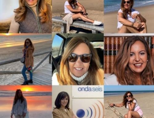 Cómo crear tu collage de Instagram en 9 imágenes #2019bestnine