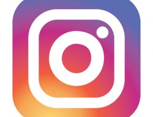 Instagram lanza Grupos Segmentados para Historias