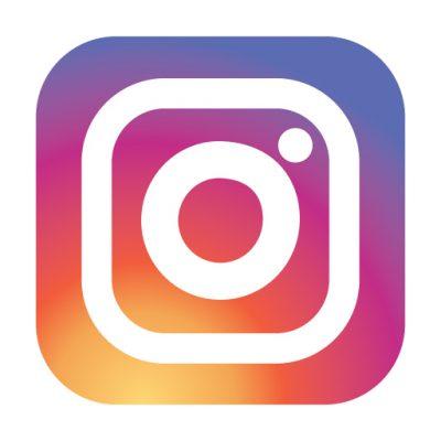 Contactar con Instagram