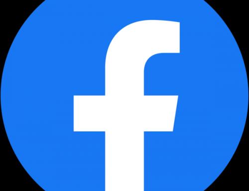 Facebook ofrece 100 millones de dólares en subvenciones y créditos para pymes