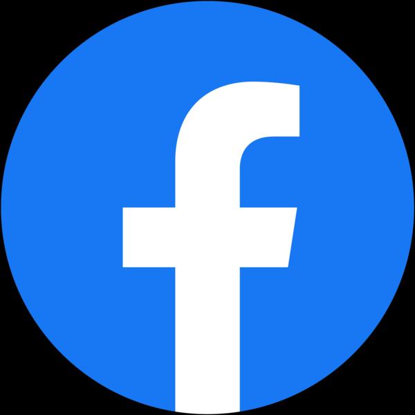 Ayudas Facebook Pymes