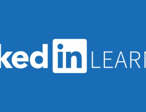 Linkedin abre acceso gratuito a 17 cursos con certificación