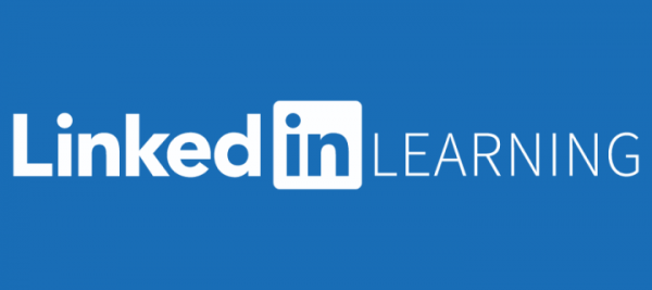 Cursos gratis Linkedin