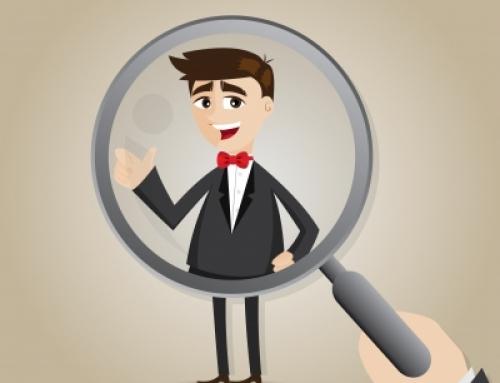 Cómo encontrar profesionales en Linkedin con búsquedas booleanas