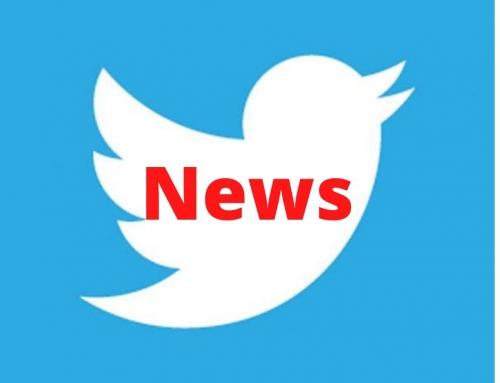 Tres novedades de Twitter que igual desconoces