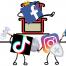 Reels el nuevo TikTok de Instagram
