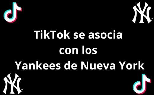 Cómo funciona TikTok