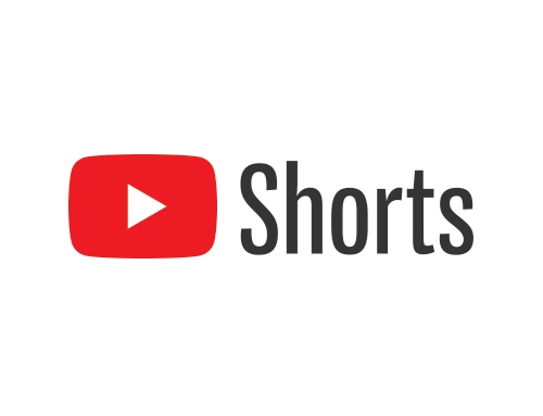 Así es Youtube Shorts la alternativa a TikTok