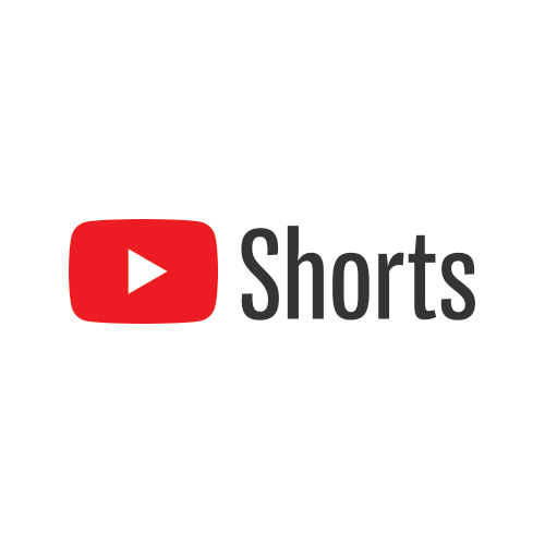 Qué es Youtube Shorts